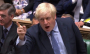 EU pours cold water on Johnson's Brexit strategy