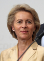 Von der Leyen must act quickly on commitment to fix EU asylum system and save lives in the Mediterranean