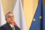 Spectre of coronavirus quarantine haunts Hungarian democracy