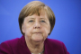 EU must play global role in virus crisis, says Merkel