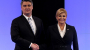 Croatia president faces leftist challenge in uncertain vote